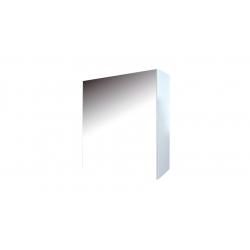 EDEN zrkadlová skrinka TERA NEW kod TEN 21 /P xx yy