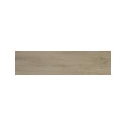LIGNEX Abete Bianco 15x60