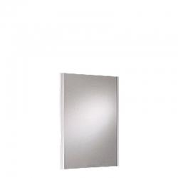 EDEN zrkadlová skrinka SIRIO,CORFU kod BH 54042