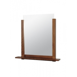 EDEN zrkadlová skrinka VIRGO kod VI 21 zz
