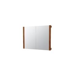 EDEN zrkadlová skrinka VIRGO kod VI 25 xx zz