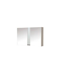 EDEN zrkadlová skrinka LEPUS PRO kod LE 23 xx yy