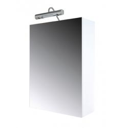 EDEN zrkadlová skrinka LIBRA kod LB 22/P L1