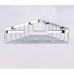 AWD mydelnička drôtená AWD02210585
