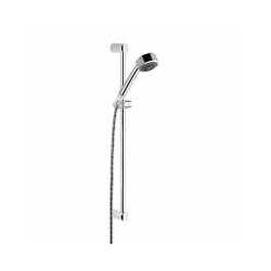 Kludi 3S sprchová súprava ZENTA kod 6083005-00