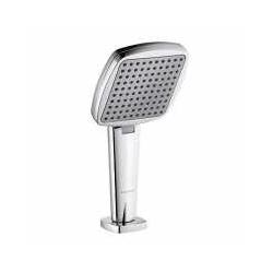 KLUDI Q-beo sprchová súprava chróm kod 5005105