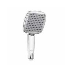 KLUDI Q-BEO ručná sprcha DN 15 chróm kod  5010005-00