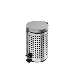AWD Odpadkový kôš 3l kód AWD02030299