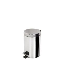 AWD Odpadkový kôš 3l kód AWD02030010
