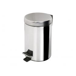AWD Odpadkový kôš 12l kód AWD02030008