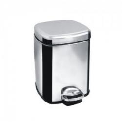 AWD Odpadkový kôš 6l kód AWD02030409