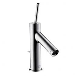 Hansgrohe páková batéria pre umývadielká Axor Starck chróm kód 10116000