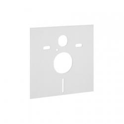 GEBERIT protihluková podložka / tesnenie pre závesné WC kód 156.050.00.1