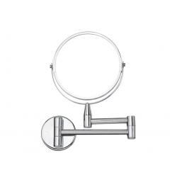 AWD Kozmetické zrkadlo kód  AWD02090705