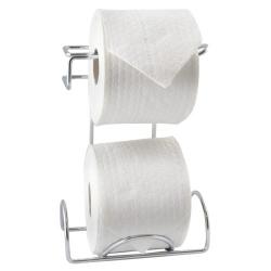 AWD držiak na toaletný papier kód AWD020800950