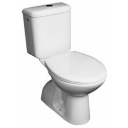 Jika WC Zeta 8253970002411