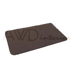 AWD podložka k vani kód AWD02160925