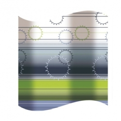 AWD sprchový záves kód AWD02100852