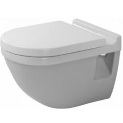 DURAVIT závesné WC Starck 3 kód 2200090000
