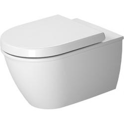 DURAVIT závesné WC Darling New kód 2545090000