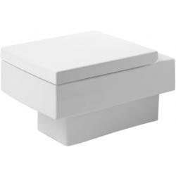 DURAVIT závesné WC Vero kód 2217090064