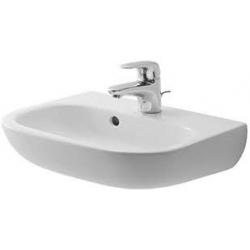 DURAVIT umývadlo kód 07054500002