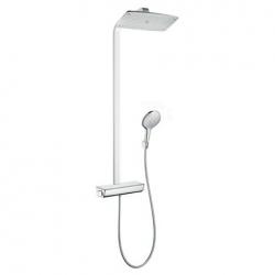 Hansgrohe Raindance Select Showerpipe 360 chróm kód 27112000
