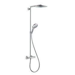 Hansgrohe Raindance Select Showerpipe 300 chróm kód 27114000