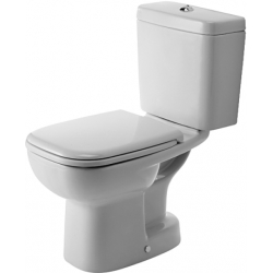 WC kombi kód 21110100002
