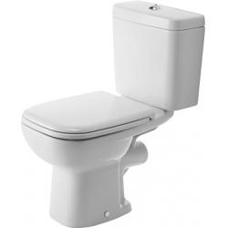 WC kombi kód 21110900002
