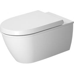 DURAVIT WC závesná Darling New kód 2544090000