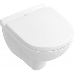 Villeroy & Boch WC závesné O.Novo Compact kód 56881001