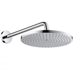 Hansgrohe tanierová horná sprcha Raindance Air chróm kód  27493000