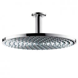 Hansgrohe tanierová horná sprcha Raindance Air chróm kód  27494000