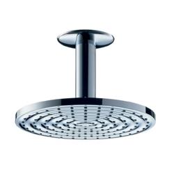 Hansgrohe tanierová horná sprcha Raindance chróm kód 27472000