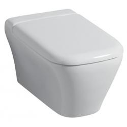 KERAMAG WC sedadlo s poklopom myDay kód 575400