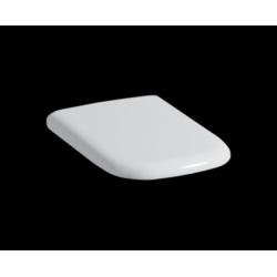 KERAMAG WC sedadlo s poklopom myDay kód 575410