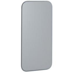 KERAMAG zrkadlo s osvetlením myDay kód 814340