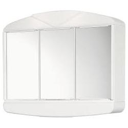 EDEN zrkadlová skrinka ARCADE kod 1841134