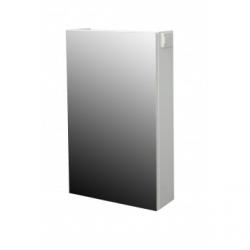 EDEN zrkadlová skrinka PLUS X kod PX 21/P xx F1