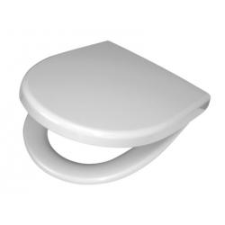 IDEAL STANDARD WC sedadlo ASOLO kod J425800