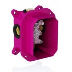 RAVAK Inštalačné teleso RB 070.50 R-box pre 065.00, 066.00 kod X070052