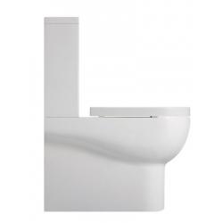 HOPA WC stojace kombi kapotovaný 55 cm NUVOLA kód KEAZNUWCKOKA
