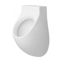 HOPA urinál NUVOLA kód KEAZNUURI