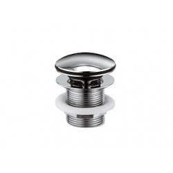 IDEAL STANDARD odtokový ventil s krytkou STRADA kód J3291AA