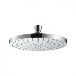 Hansgrohe tanierová horná sprcha priemer 180 mm Axor Starck chróm kód  28484000