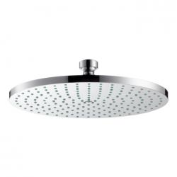 Hansgrohe tanierová horná sprcha priemer 240 mm Axor Starck chróm kód  28494000