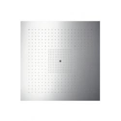 Hansgrohe ShowerHeaven 970 x 970 mm Axor Starck nerezová oceľ kód 10621800