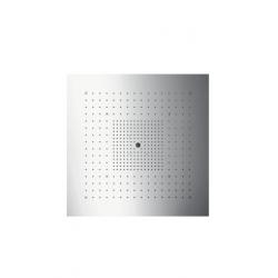Hansgrohe ShowerHeaven 720 x 720 mm Axor Starck nerezová oceľ kód 10625800