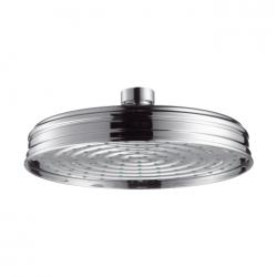 Hansgrohe tanierová horná sprcha priemer 180 mm Axor Carlton chróm kód 28487000